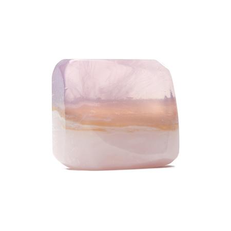 粉嫩系女神皂 1